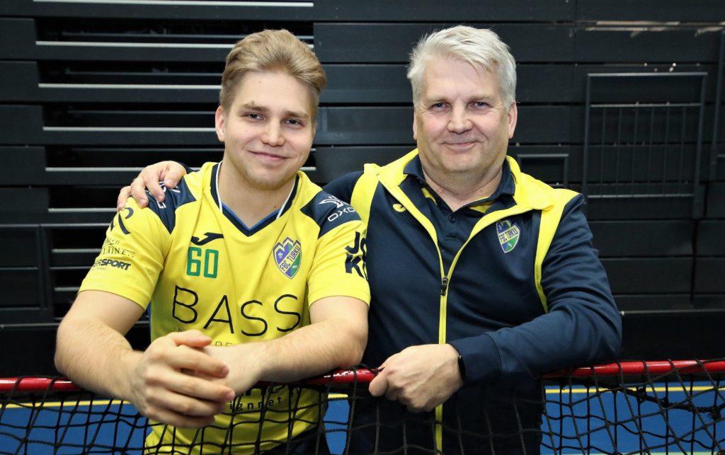 Pekka Härkönen