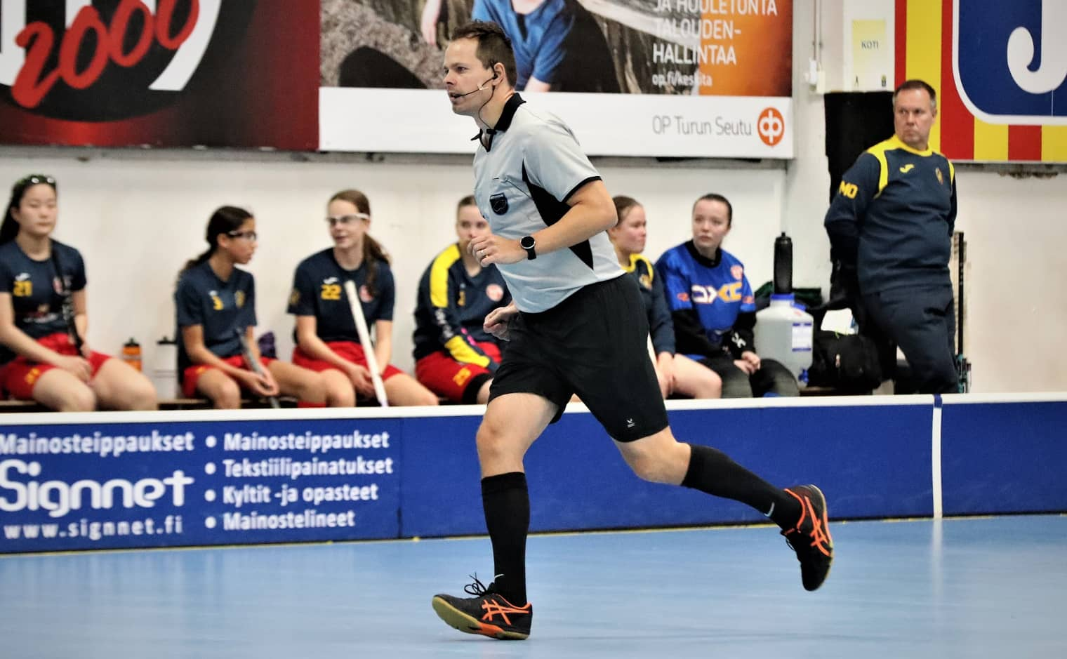 Janne Virta